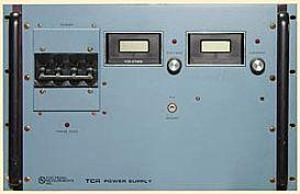 EMI TCR500T20 Image