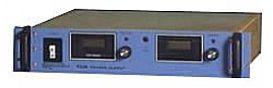 EMI TCR600S1 Image