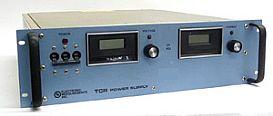 EMI TCR600S3 Image