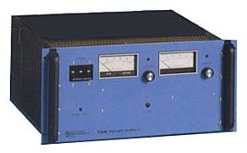 EMI TCR6T600 Image