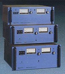 EMI TCR7.5S200 Image