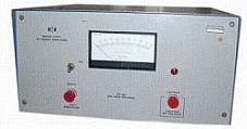 ENI 3200L Image