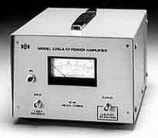 ENI 350L Image