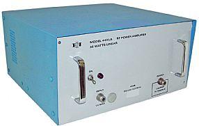 ENI 440LA Image