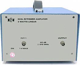ENI 503L Image