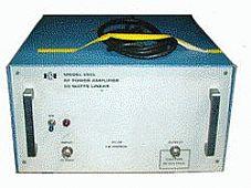 ENI 550L Image