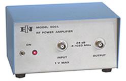 ENI 600L Image