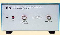ENI 601L Image