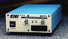 ENI 607L Image