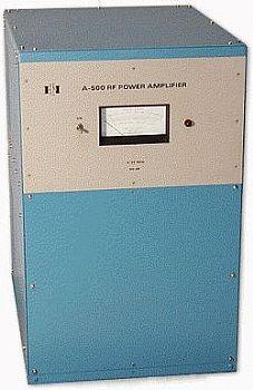 ENI A500 Image
