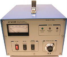ENI AP400B Image