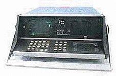 ESI 2110 Image