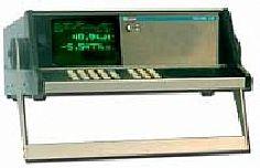 ESI 2150 Image