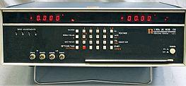 ESI 410 Image