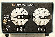 ESI DB877 Image