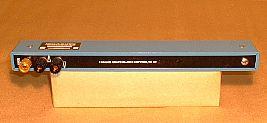 ESI PC101 Image