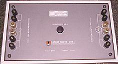 ESI SR104 Image