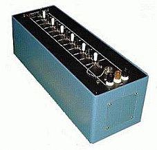 ESI SR1050-10M Image