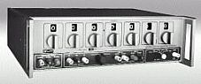 Eaton DSRB-5CDA-4 Image