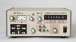 Ectron 1100CF Image
