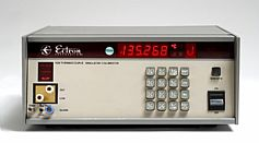 Ectron 1120 Image