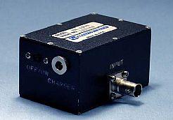 Electro-Metrics EM-6990A Image