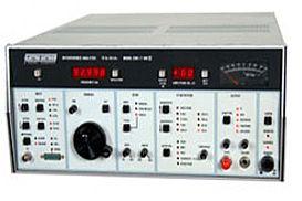 Electro-Metrics EMC-11 MK IV Image