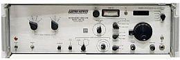 Electro-Metrics EMC-50 Image