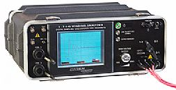 Electrom Instruments iTIG C 3kV Image