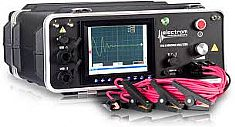 Electrom Instruments iTIG II C12 Image