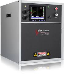 Electrom Instruments iTIG II-HV D 40kV Image