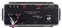 Electrom Instruments iTIG PP 30kV Image