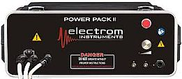 Electrom Instruments PP II 30kV Image