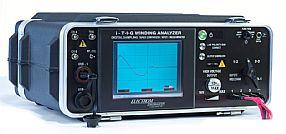 Electrom Instruments iTIG D 12kV Image