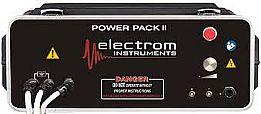 Electrom Instruments PP II 24kV Image