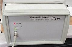 Electronic Research 130 Image