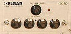 Elgar 403SD Image