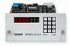 Elgar 9012A Image