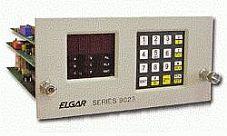 Elgar PIP 9023 Image
