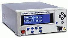 Exfo FLS-2200 Image