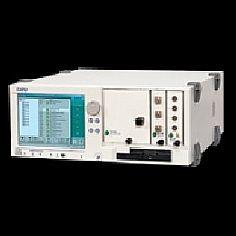 Exfo IQS-500 Image