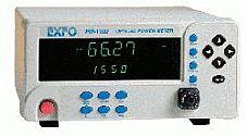 Exfo PM-1102X Image