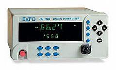 Exfo PM-1103 Image