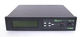 Exfo WA-1600 Image