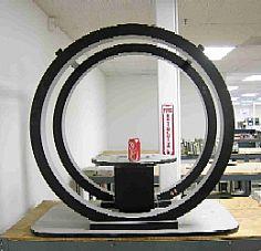 FCC Fischer FCC-HC-1-MOD1 Image