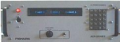 Fiskars ACP-500 Image