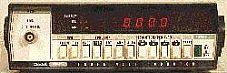 Fluke 1900A Image