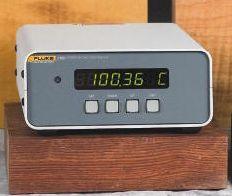 Fluke 2100 Image