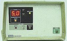 Fluke 2300A Image