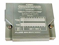 Fluke 2620A-100 Image